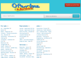 mail.ofertasyavisos.com