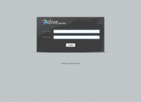 mail.oliveglobal.com