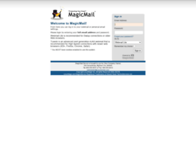 mail.onlinenw.com