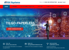 mail.opensystems-bs.com
