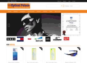 mail.opticalpalaceonline.com