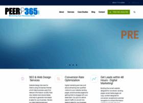 mail.peer365.com
