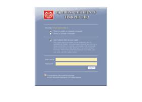 mail.phutho.gov.vn