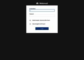 mail.placidway.com