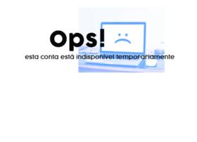 mail.planetadosrelogios.com.br