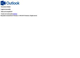mail.provcorp.com