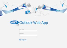 mail.qualitynet.net