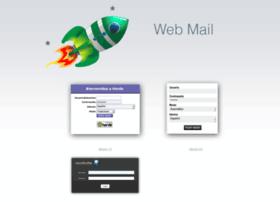mail.ramco.com.mx