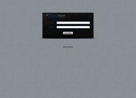 mail.rank-host.net