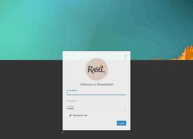 mail.rasel.com.sg