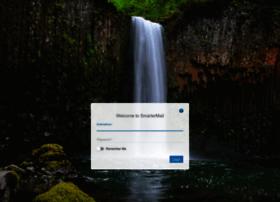 mail.reading-rewards.com
