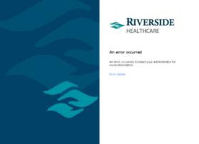 mail.riversidehealthcare.net
