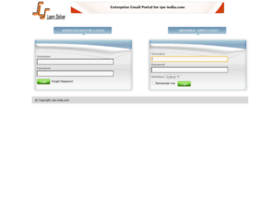 mail.rps-india.com