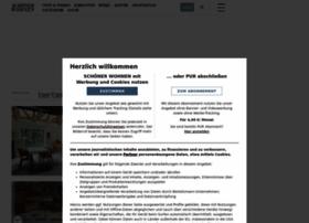 mail.schoener-wohnen.de