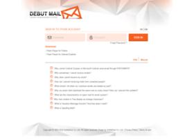 mail.seawealth-food.com