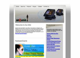 mail.sequoia-asia.com