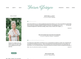 mail.sharonglasgow.com