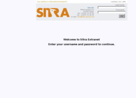 mail.sitra-group.com
