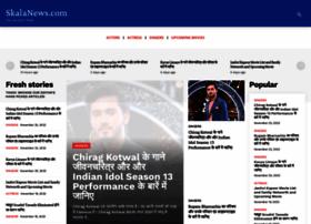 mail.skalanews.com