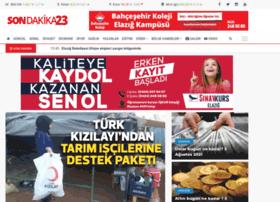 mail.sondakika23.com