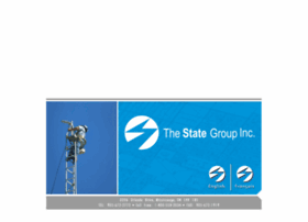 mail.stategroup.com