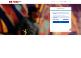 mail.supersun.com.cn