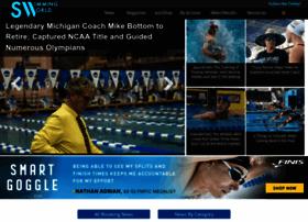 mail.swimmingworldmagazine.com