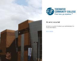 mail.tcc.edu
