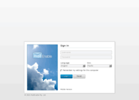 mail.teknocafem.com