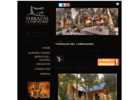 mail.terrazascampanario.com.ar