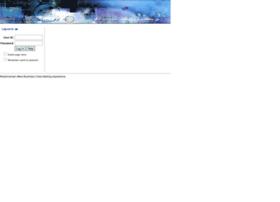 mail.tirun.com