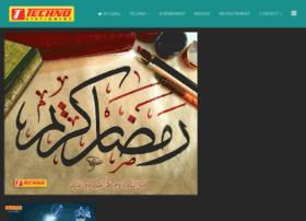 mail.tms-algerie.com
