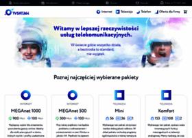 - mail.tvsat364.lodz.pl_small