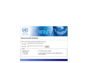 mail.unctad.org