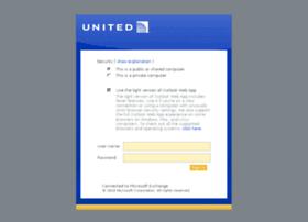mail.united.com