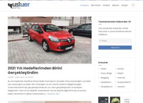 mail.usluer.net