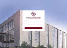 mail.utp.edu.pl