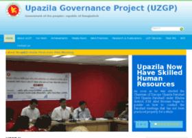 mail.uzgp.org