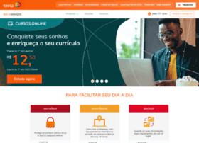 mail.vivointernetdiscada.com.br