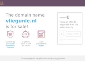 mail.vliegunie.nl