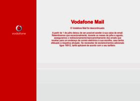 mail.vodafone.pt