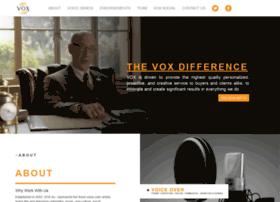 mail.voxusa.net