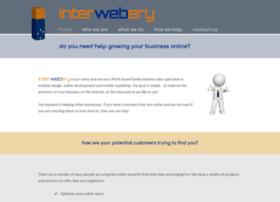 mail.webery.com.au