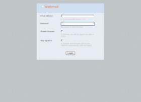 mail.websibir.com