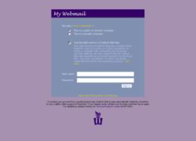 mail.winona.edu