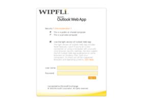 mail.wipfli.com