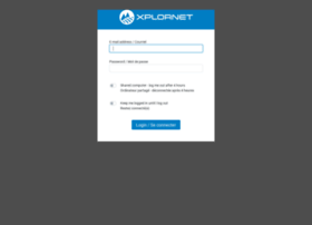 mail.xplornet.ca