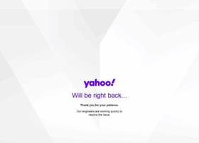 mail.yahhoo.com