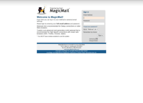 mail.zitomedia.net