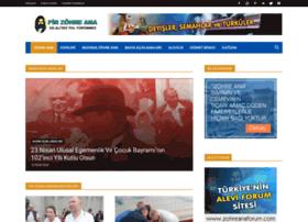 mail.zohreana.com